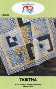 Tabitha-quilt-sewing-pattern-Fat-Quarter-Gypsy-front
