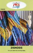 Zignosis-quilt-sewing-pattern-Fat-Quarter-Gypsy-front