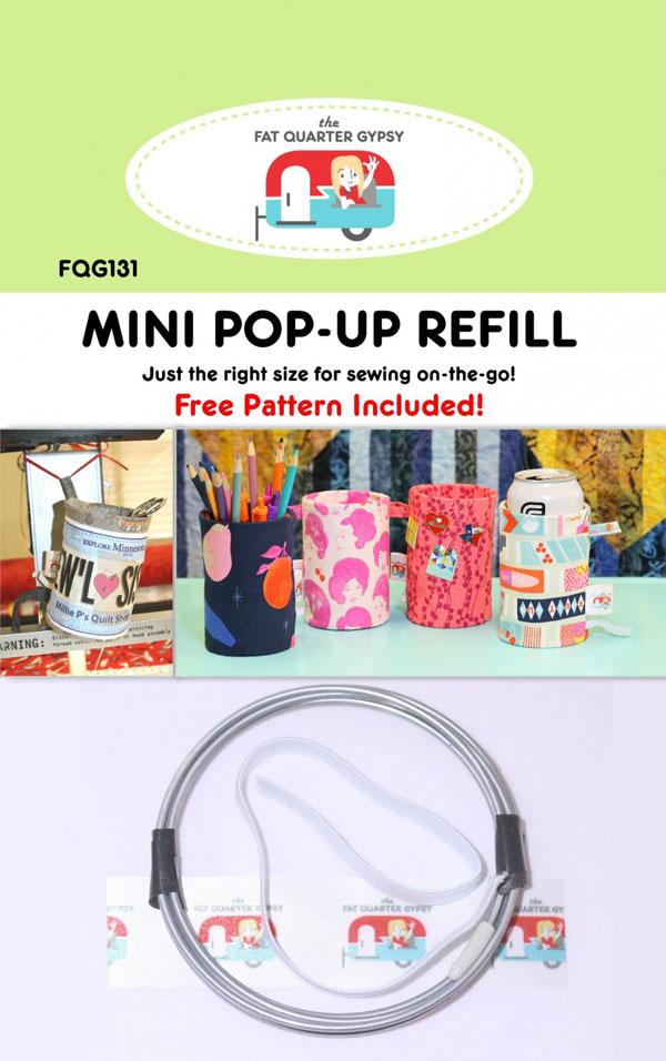 Mini-Pop-Up-Refill-Fat-Quarter-Gypsy-front