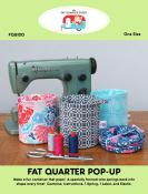 Fat-Quarter-Pop-Up-sewing-pattern-Fat-Quarter-Gypsy-front