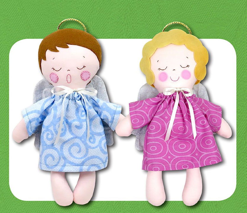 Adorable-Angels-sewing-pattern-Funky-Friends-Factory-1