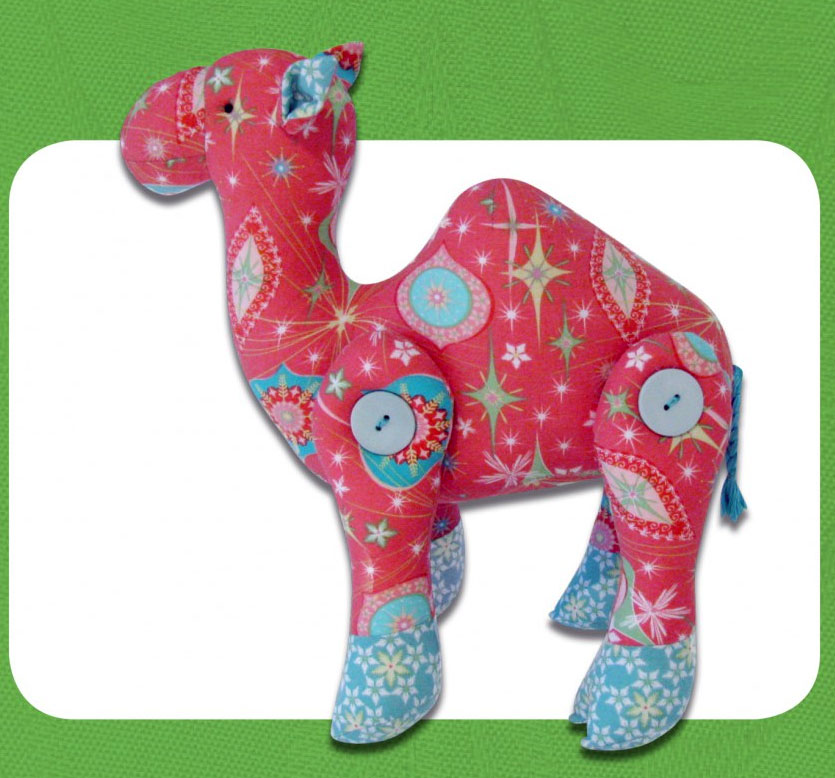 Chrissy-Camel-sewing-pattern-Funky-Friends-Factory-1
