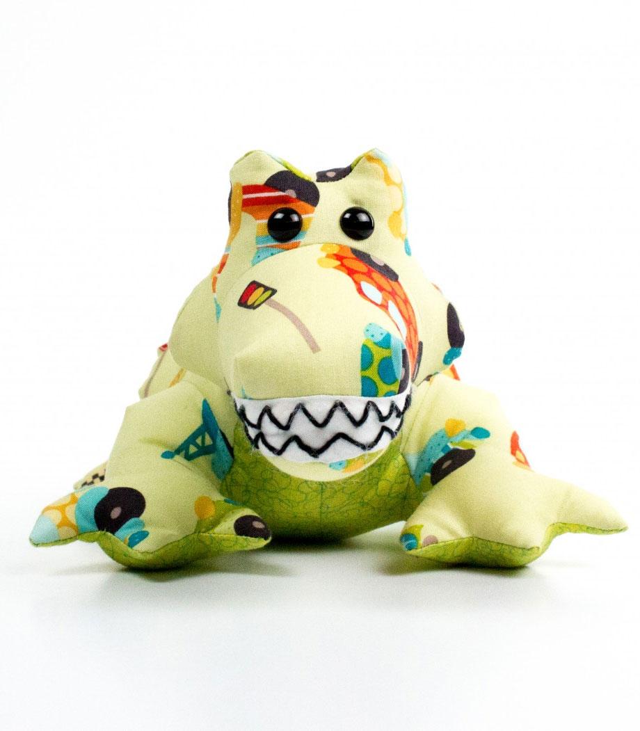 Crocodile-Aligator-Steve-sewing-pattern-Funky-Friends-Factory-2