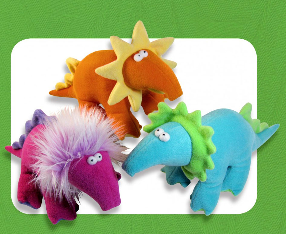 Dippy-Dinosaurs-sewing-pattern-Funky-Friends-Factory-1
