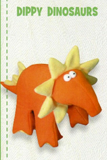 Dippy-Dinosaurs-sewing-pattern-Funky-Friends-Factory-2