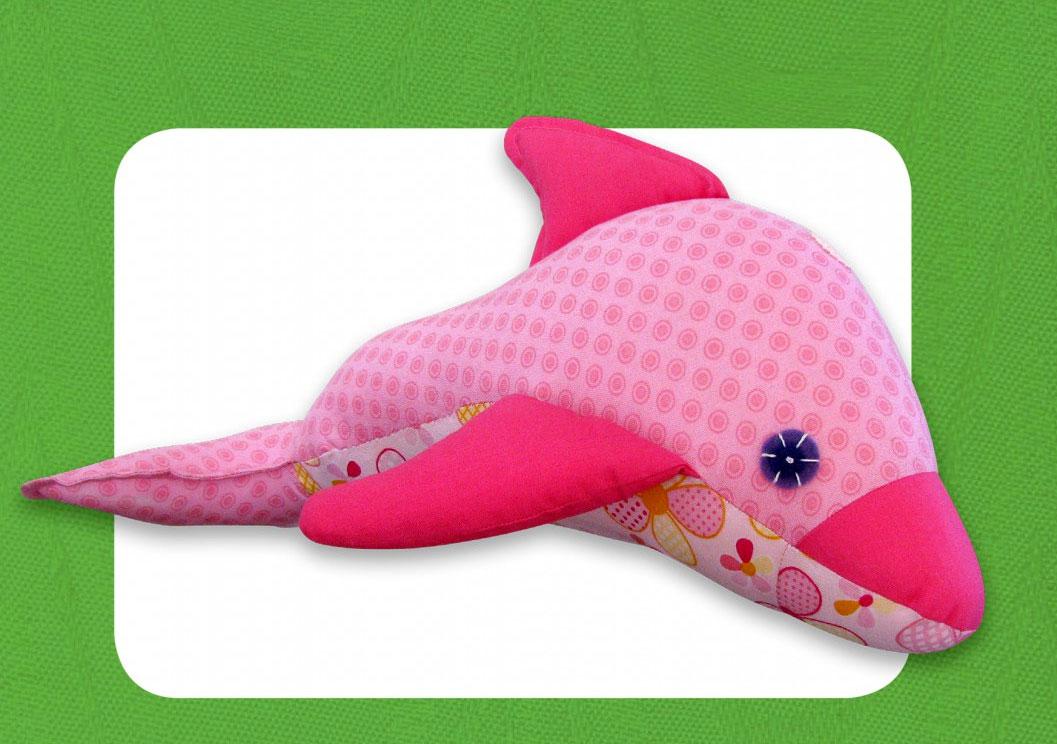Dizzy-Dolphin-sewing-pattern-Funky-Friends-Factory-1