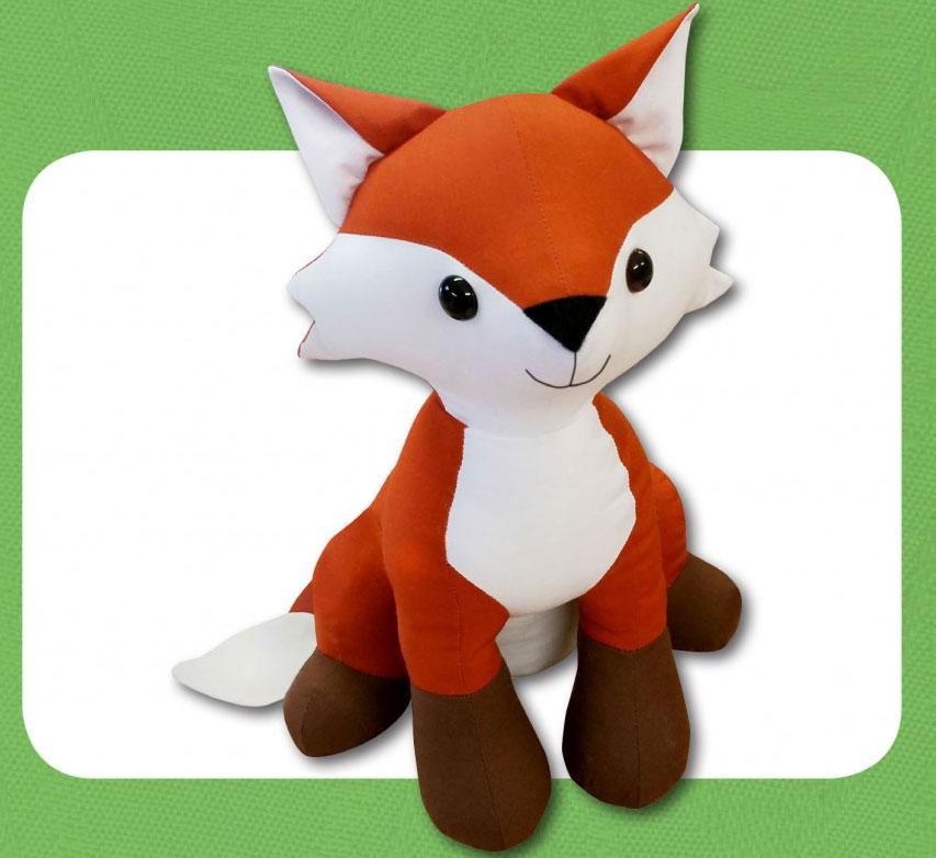 Fifi-Fox-sewing-pattern-Funky-Friends-Factory-1