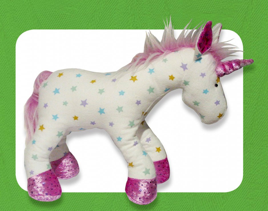 Horsey-Horse-Unicorn-sewing-pattern-Funky-Friends-Factory-1