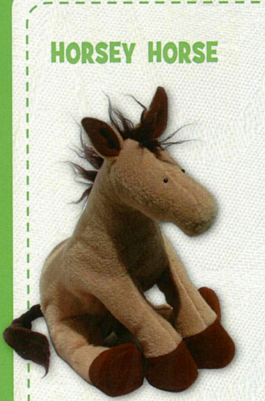 Horsey-Horse-Unicorn-sewing-pattern-Funky-Friends-Factory-2