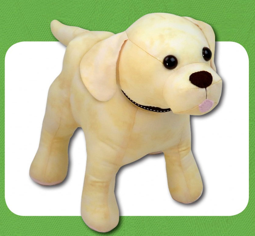 Lucky-the-Labrador-sewing-pattern-Funky-Friends-Factory-1
