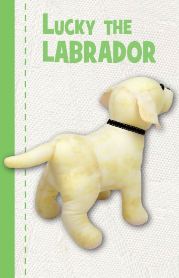 Lucky-the-Labrador-sewing-pattern-Funky-Friends-Factory-2