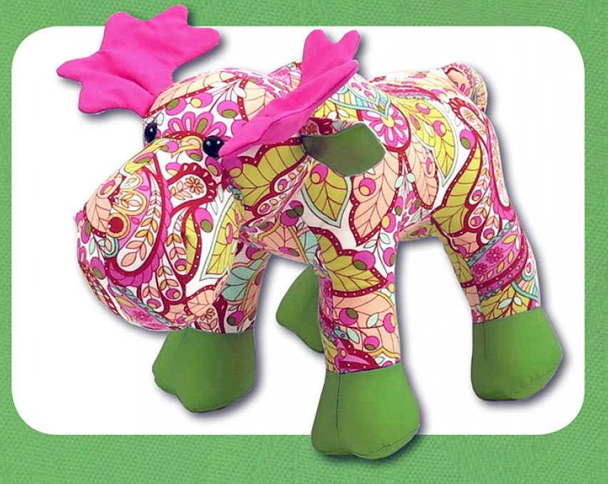 Mickey-Moose-sewing-pattern-Funky-Friends-Factory-1
