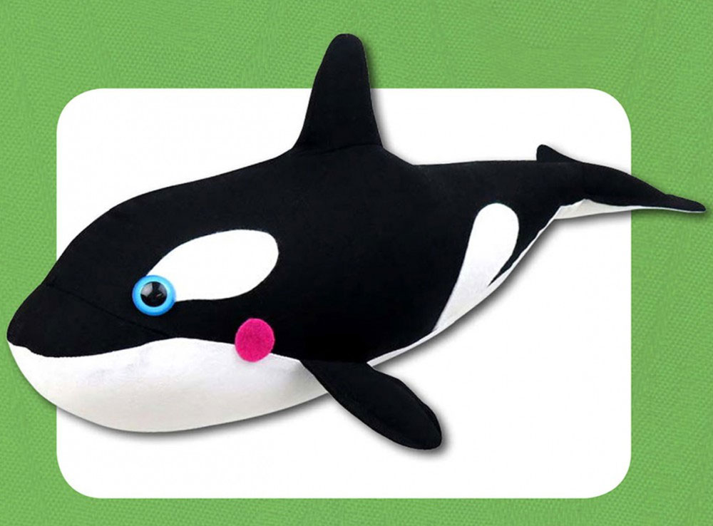Oreo-Orca-sewing-pattern-Funky-Friends-Factory-1