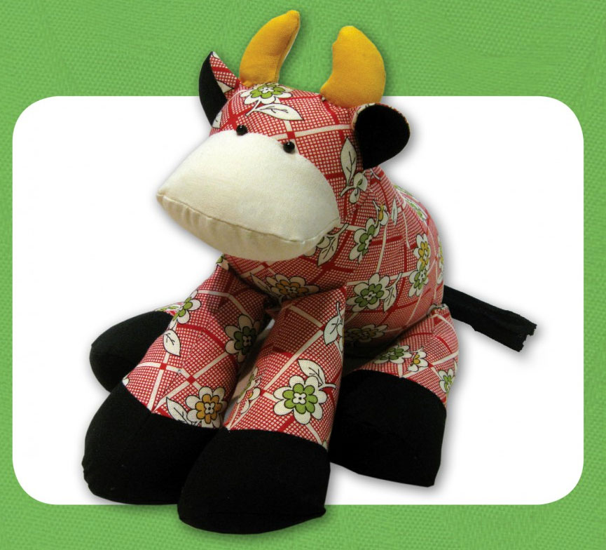Patty-the-Cow-sewing-pattern-Funky-Friends-Factory-1