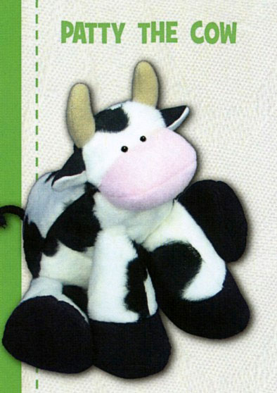 Patty-the-Cow-sewing-pattern-Funky-Friends-Factory-2