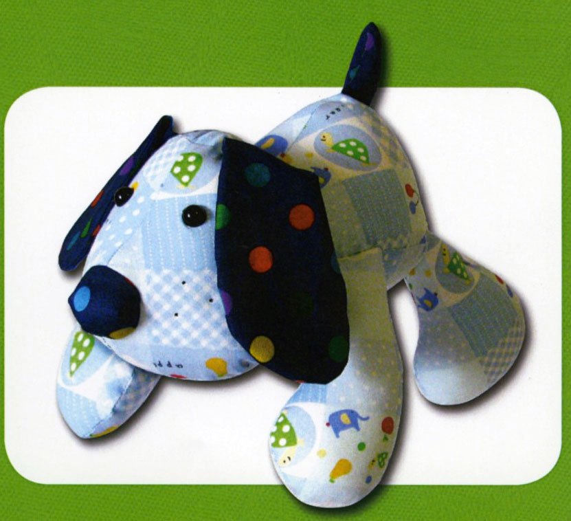 Puppy-Dog-Pete-sewing-pattern-Funky-Friends-Factory-1