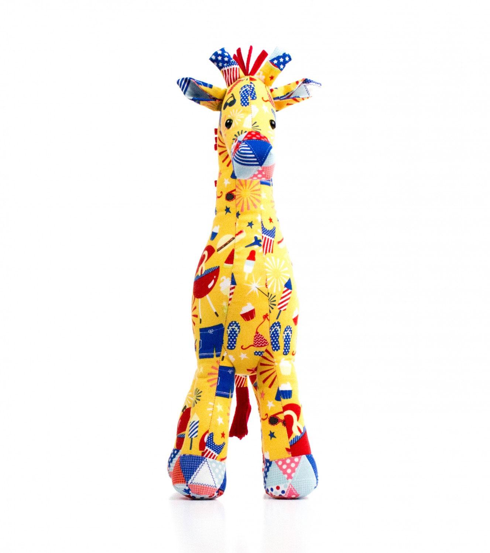 Raff-the-Giraffe-sewing-pattern-Funky-Friends-Factory-1