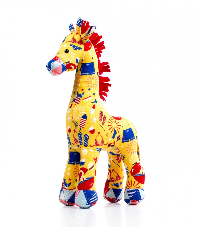 Raff-the-Giraffe-sewing-pattern-Funky-Friends-Factory-2