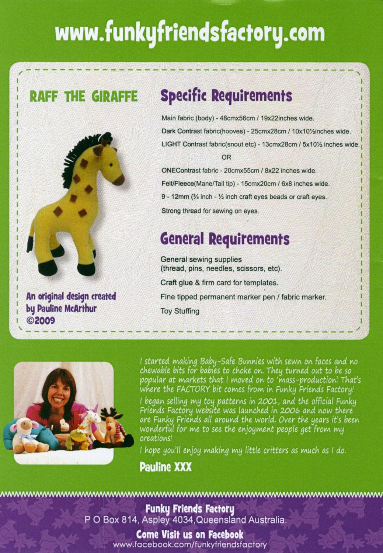 Raff-the-Giraffe-sewing-pattern-Funky-Friends-Factory-back
