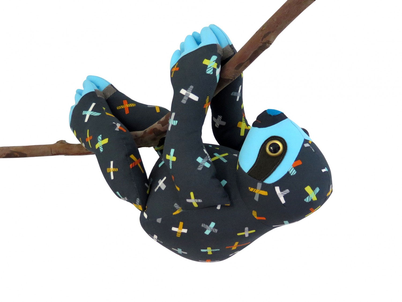 Slowpoke-the-Sloth-sewing-pattern-Funky-Friends-Factory-2