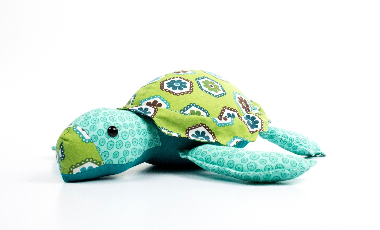 Stue-the-Sea-Turtle-sewing-pattern-Funky-Friends-Factory-2