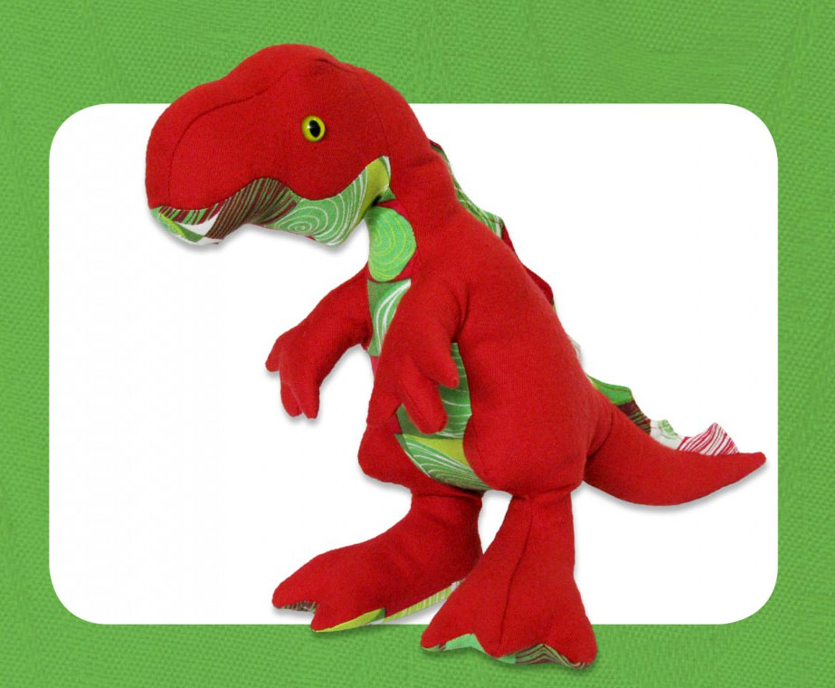Timmy-TRex-sewing-pattern-Funky-Friends-Factory-1