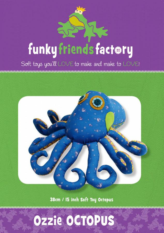 Ozzie-Octopus-sewing-pattern-Funky-Friends-Factory-front