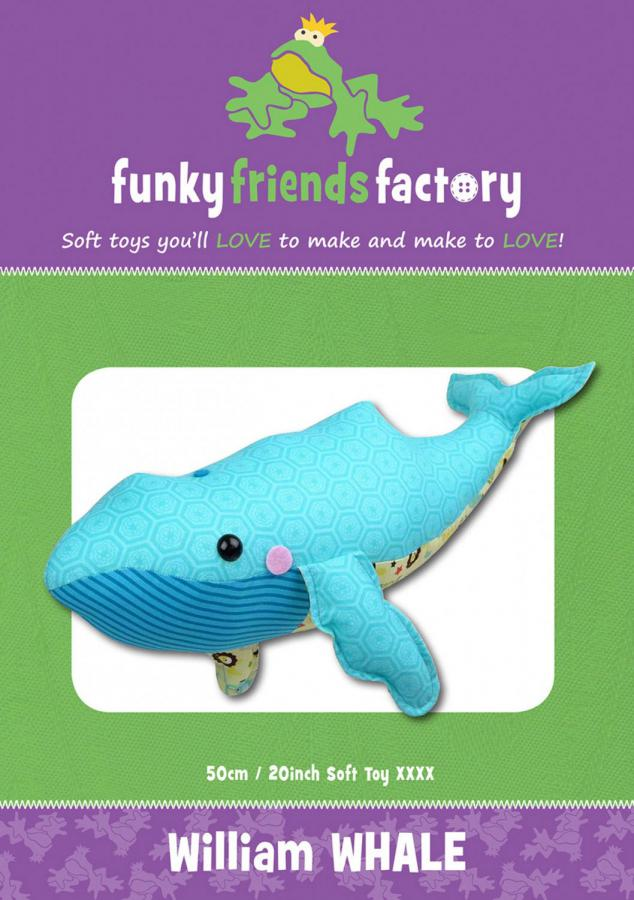 William-Whale-sewing-pattern-Funky-Friends-Factory-front