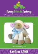 Lamkins-Lamb-sewing-pattern-Funky-Friends-Factory-front