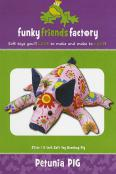 Petunia-Pig-sewing-pattern-Funky-Friends-Factory-front