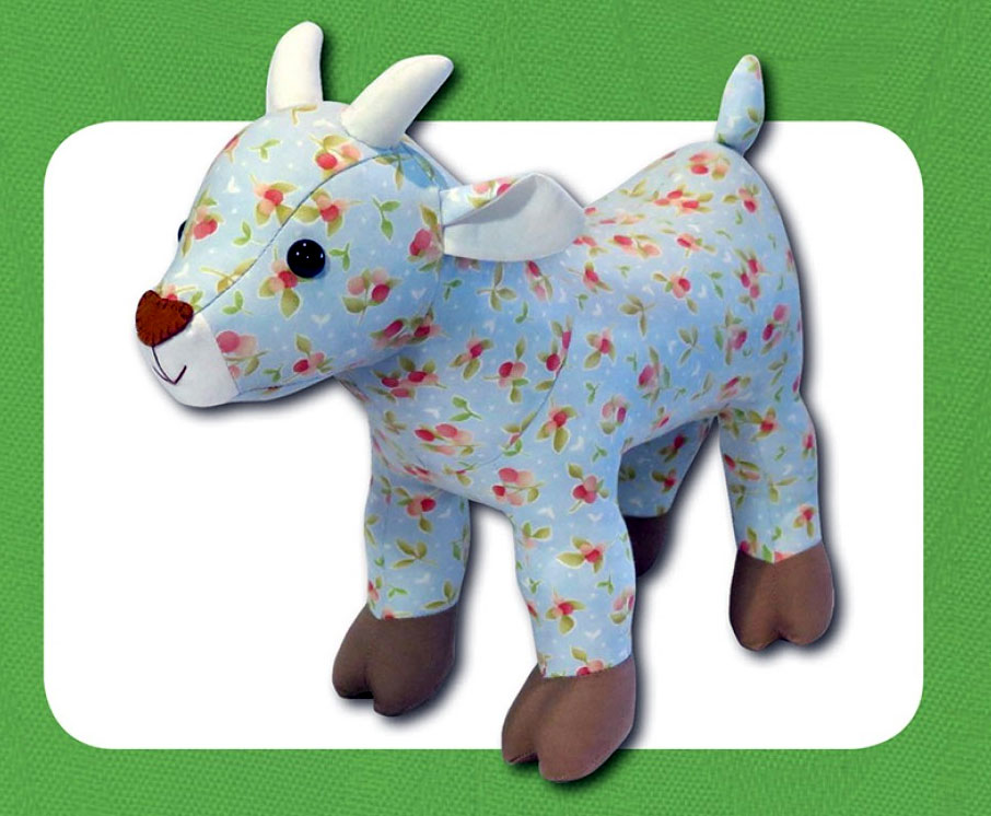 Giddy-Goat-sewing-pattern-Funky-Friends-Factory-1