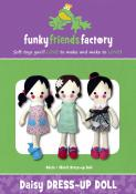 daisy-dressup-doll-sewing-pattern-Funky-Friends-Factory-front