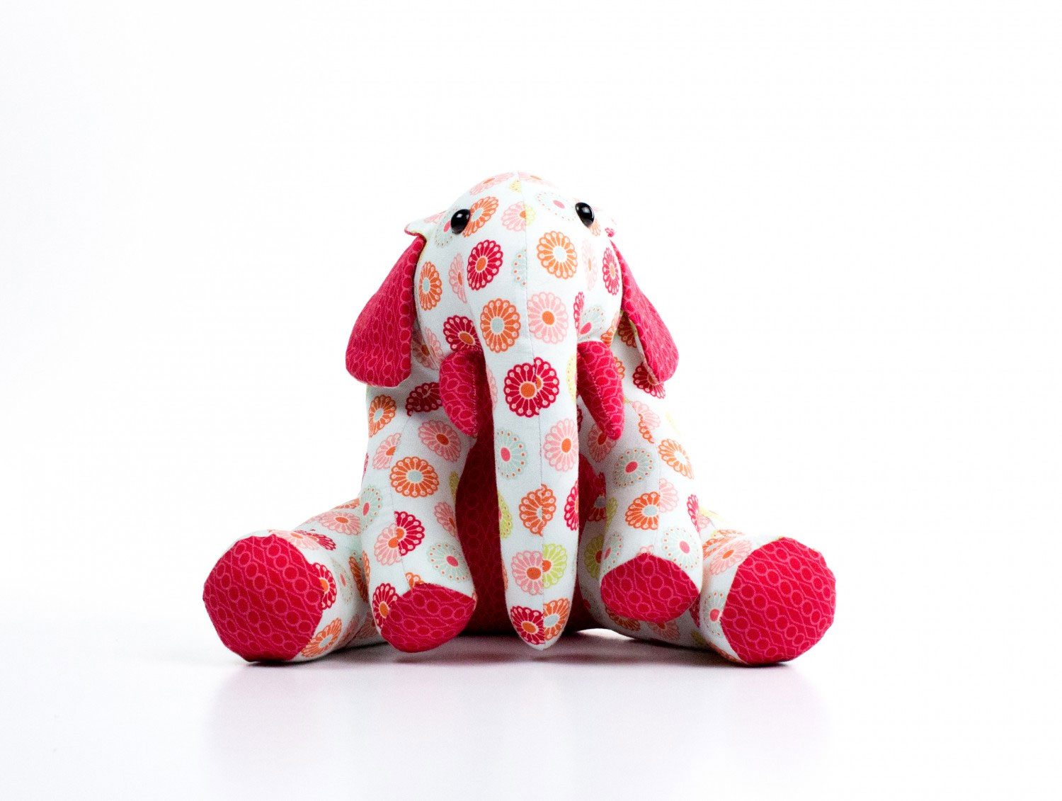 Ellie-Elephant-sewing-pattern-Funky-Friends-Factory-1