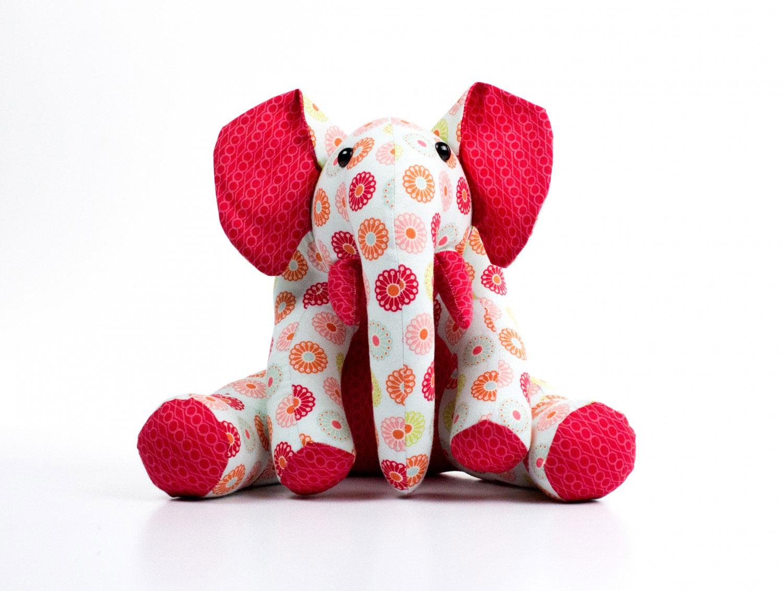 Ellie-Elephant-sewing-pattern-Funky-Friends-Factory-3