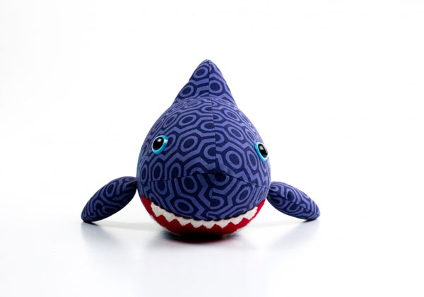 Sammy-Shark-sewing-pattern-Funky-Friends-Factory-2