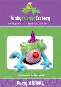 Party-Animal-sewing-pattern-Funky-Friends-Factory-front