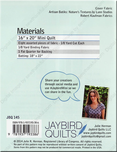 Mini-Come-What-May-quilt-sewing-pattern-Jaybird-Quilts-back.jpg