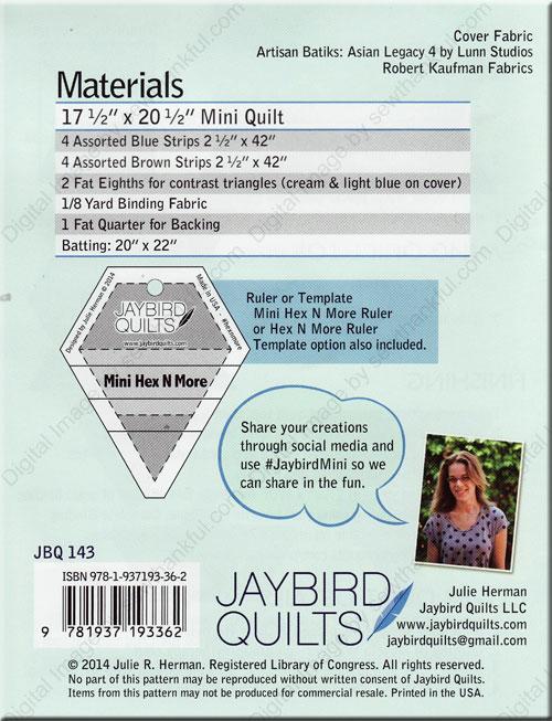 Mini-Lotus-quilt-sewing-pattern-Jaybird-Quilts-back.jpg