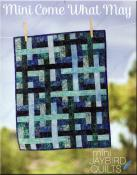 Mini-Come-What-May-quilt-sewing-pattern-Jaybird-Quilts-front.jpg
