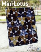 Mini-Lotus-quilt-sewing-pattern-Jaybird-Quilts-front.jpg