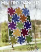 Mini-Tiny-Dancer-quilt-sewing-pattern-Jaybird-Quilts-front.jpg