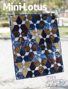 mini-lotus-quilt-sewing-pattern-Julie-Herman-front