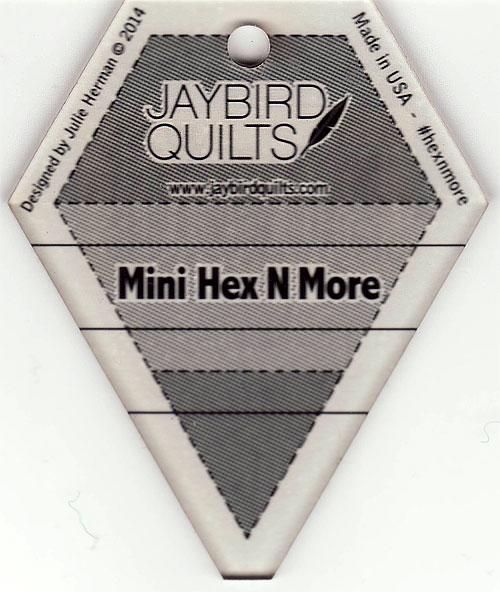 Mini-Hex-N-More-Ruler-Jaybird-Quilts.jpg