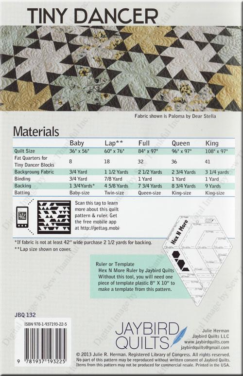 Tiny-Dancer-quilt-sewing-pattern-Jaybird-Quilts-back.jpg