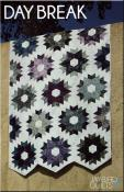 Day-Break-quilt-sewing-pattern-Jaybird-Quilts-front.jpg