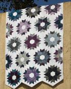 Day Break quilt sewing pattern from Jaybird Quilts 2