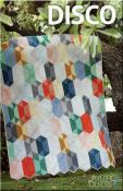 Disco-quilt-sewing-pattern-Jaybird-Quilts-front.jpg