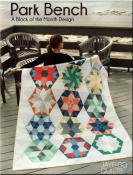 Park-Bench-sewing-pattern-book-Jaybird-Quilts-front.jpg