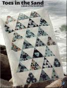Toes-In-The-Sand-sewing-pattern-book-Jaybird-Quilts-front.jpg
