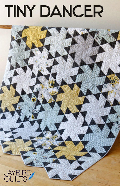 tiny-dancer-quilt-sewing-pattern-Julie-Herman-front